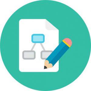 سوالات استخدامی هنرآموز الکتروتکنیک آموزش و پرورش