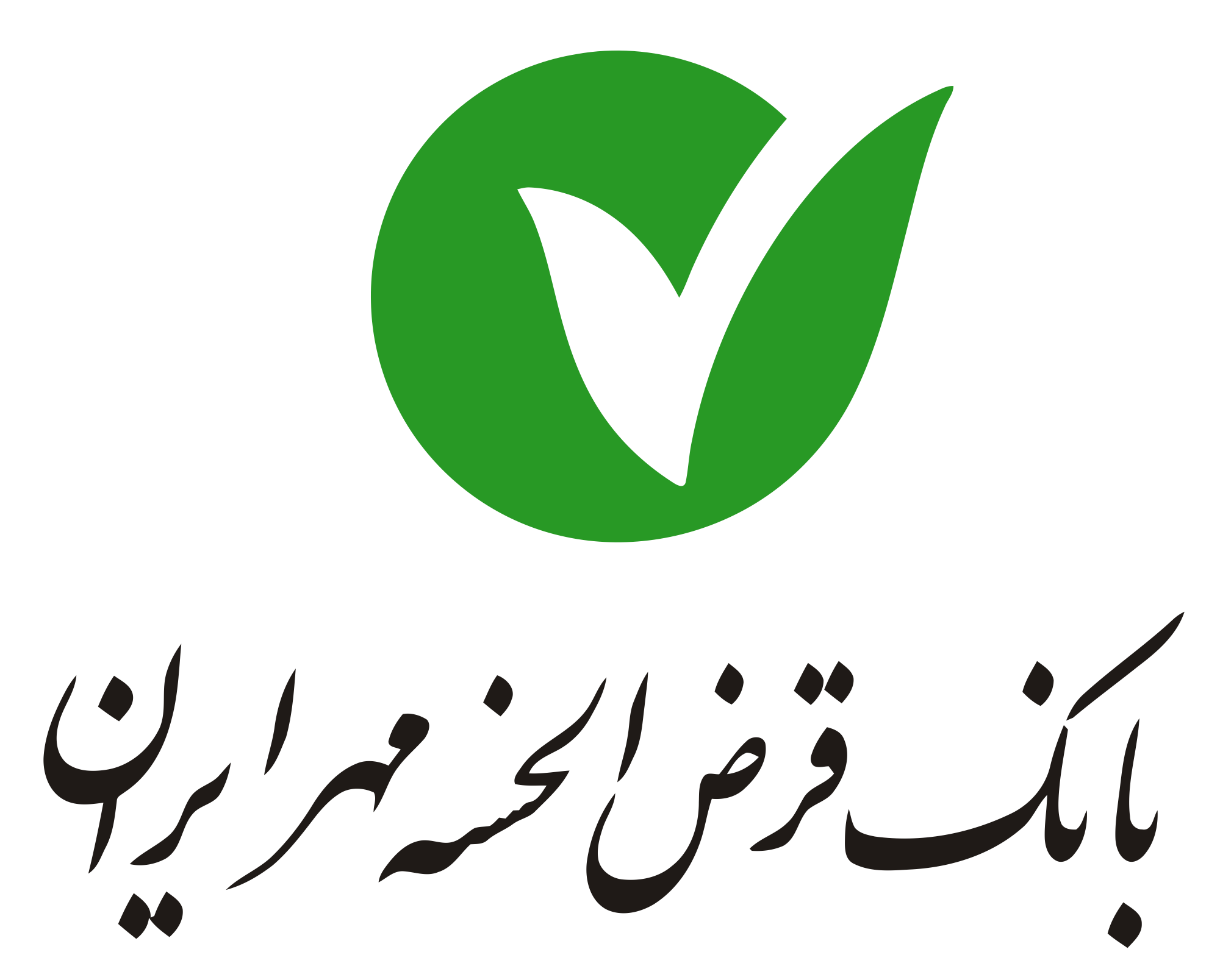 سوالات استخدامی بانک قرض الحسنه مهر ایران
