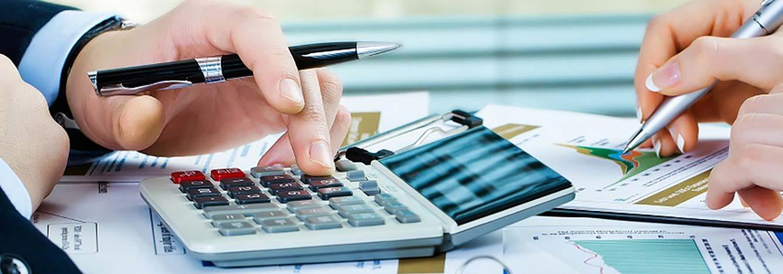 سوالات استخدامی حسابداری شرکت نفت