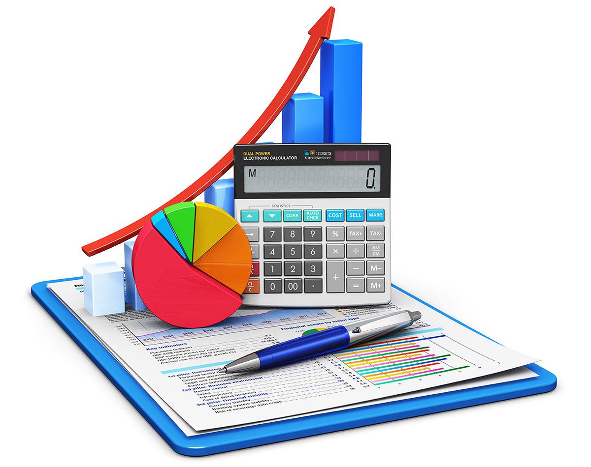 سوالات استخدامی مسئول امور مالی دستگاه های اجرایی (آزمون ۱۴۰۰)