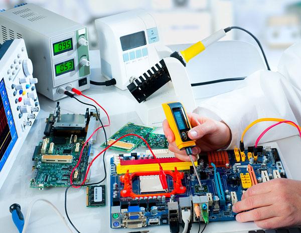 سوالات استخدامی مهندسی برق شرکت نفت