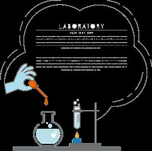 سوالات استخدامی مهندسی شیمی شرکت نفت (منبع کامل آزمون ۱۴۰۰)