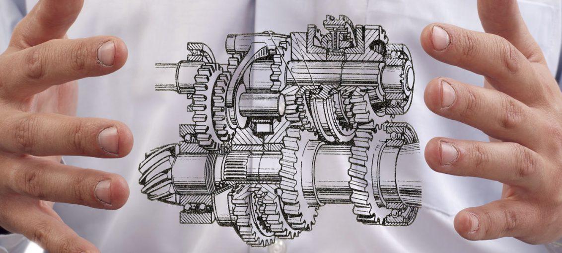 سوالات استخدامی مهندسی مکانیک شرکت نفت