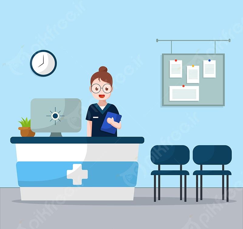 سوالات استخدامی پرستاری ( اصل سوالات تخصصی آزمون ۹۰ تا ۹۸ )