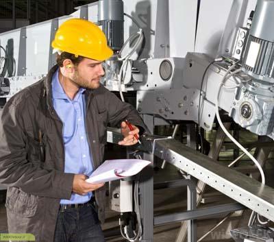 سوالات استخدامی مهندسی مکانیک شرکت نفت (سوالات مهم ۱۴۰۰)