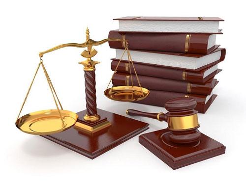سوالات استخدامی کارشناس حقوقی وزارت بهداشت ( کاملترین محصول سال ۱۳۹۸ )