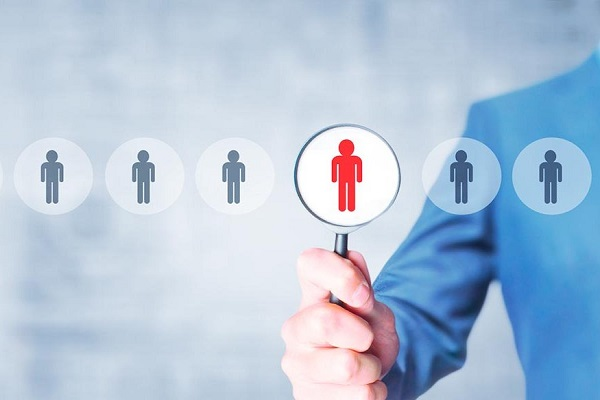 سوالات آزمون استخدامی بخش خصوصی ( کاملترین مجموعه سال ۹۸)