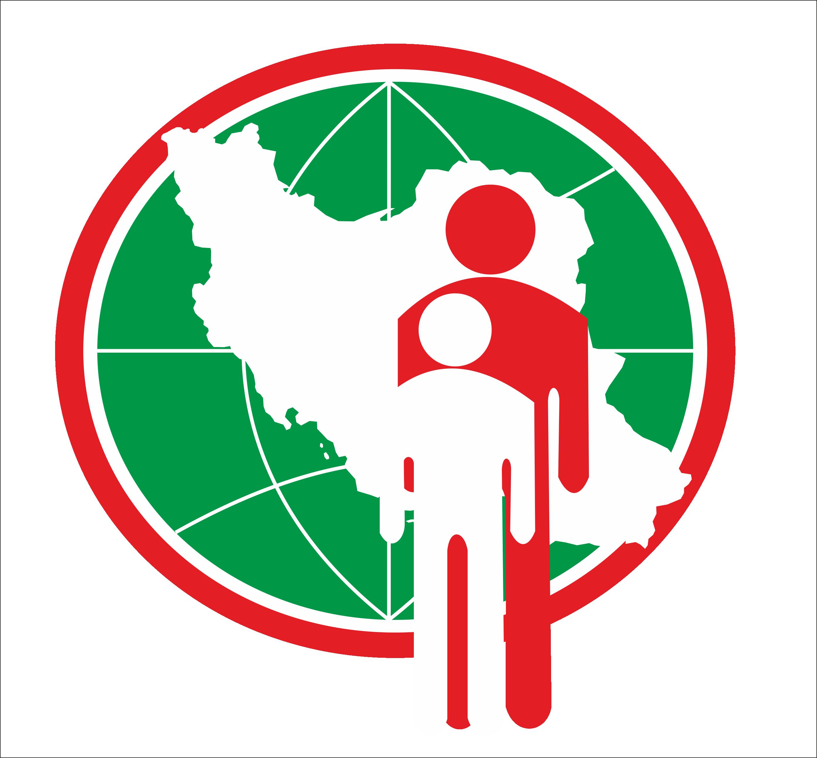 سوالات استخدامی سازمان ثبت احوال کشور (اصل سوالات آزمون ۹۸)