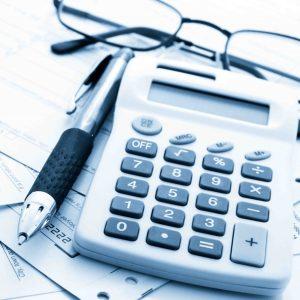 سوالات استخدامی حسابداری بانک توسعه تعاون (سوالات مهم ۱۴۰۰)