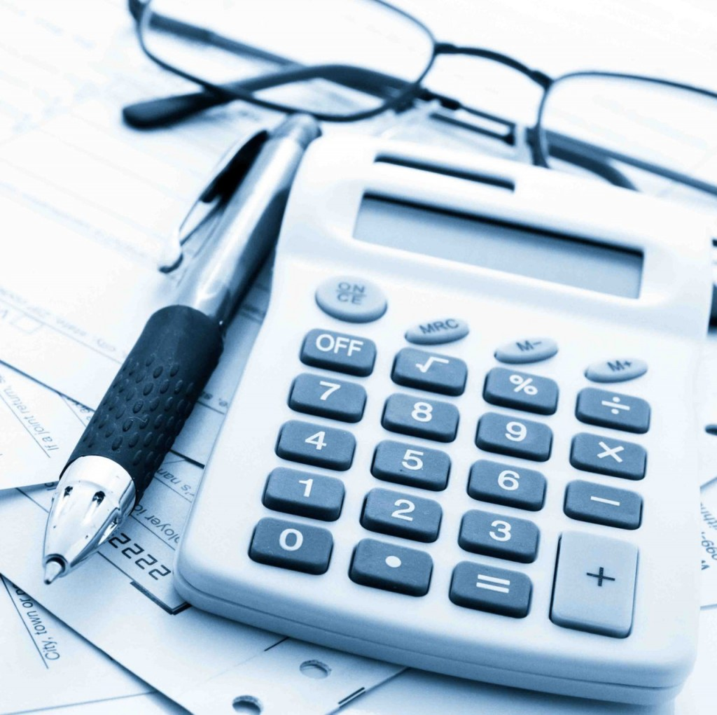 سوالات استخدامی حسابداری بانک توسعه تعاون