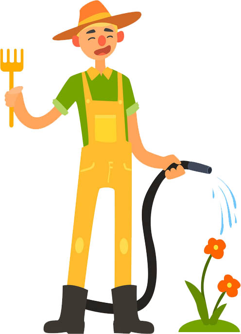 سوالات استخدامی مهندسی باغبانی آموزش و پرورش