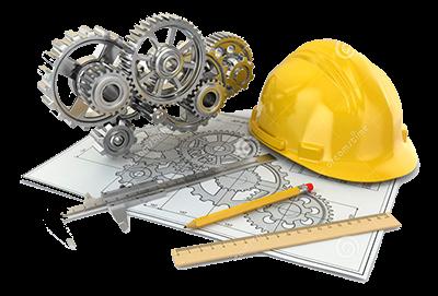سوالات استخدامی مهندسی صنایع دبیر حرفه و فن آموزش و پرورش