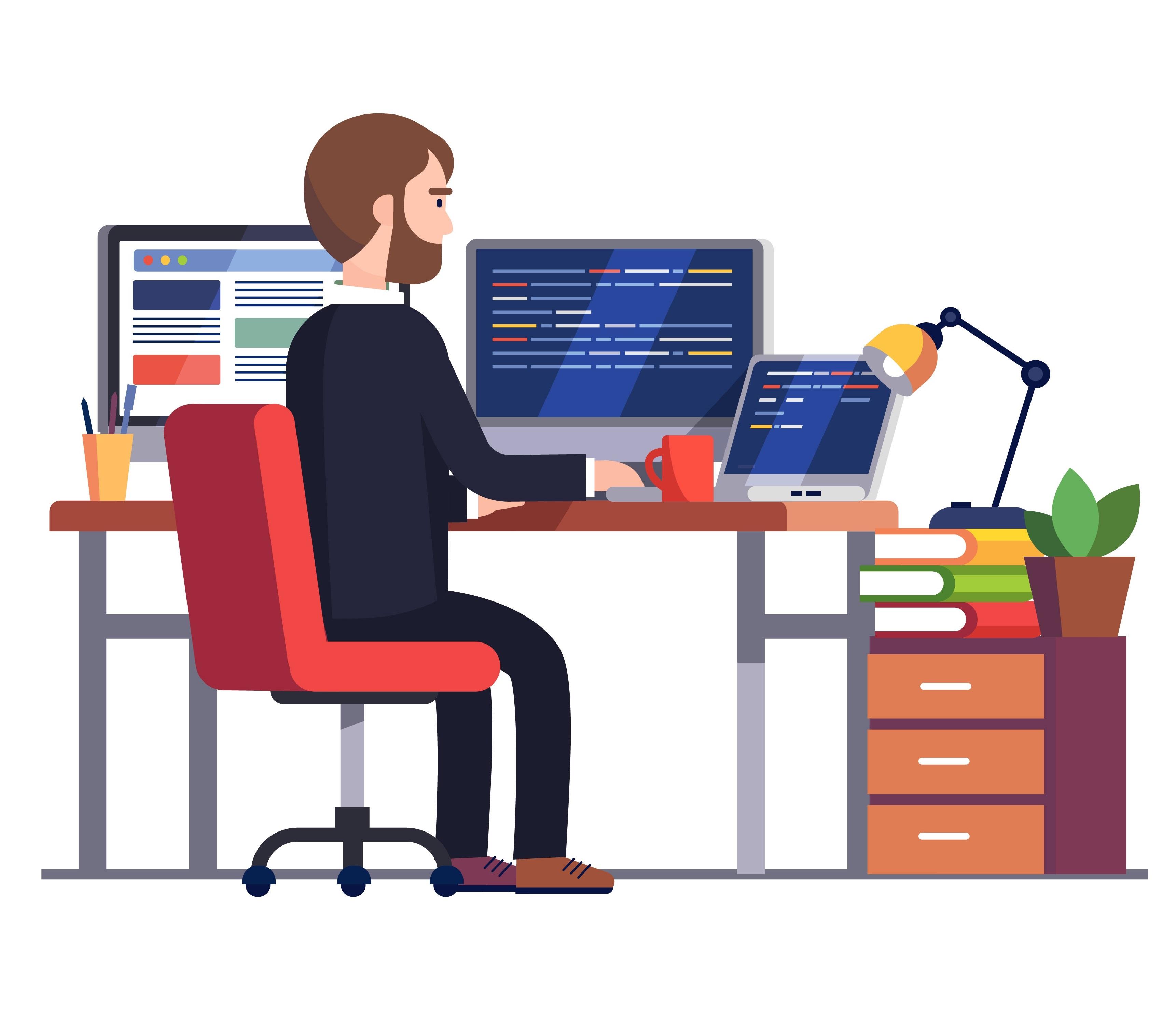 سوالات استخدامی مهندسی کامپیوتر دبیر حرفه و فن آموزش و پرورش