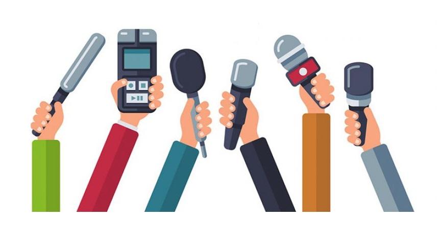 سوالات استخدامی خبرگزاری دانشجویان ایران (سوالات ویژه آزمون ۱۴۰۰)