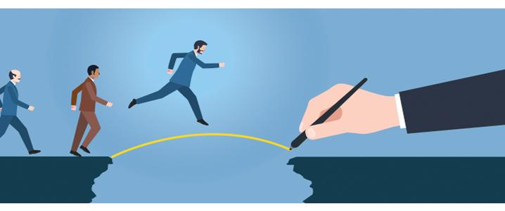 سوالات استخدامی مسئول ابلاغ و اجرای قوه قضاییه
