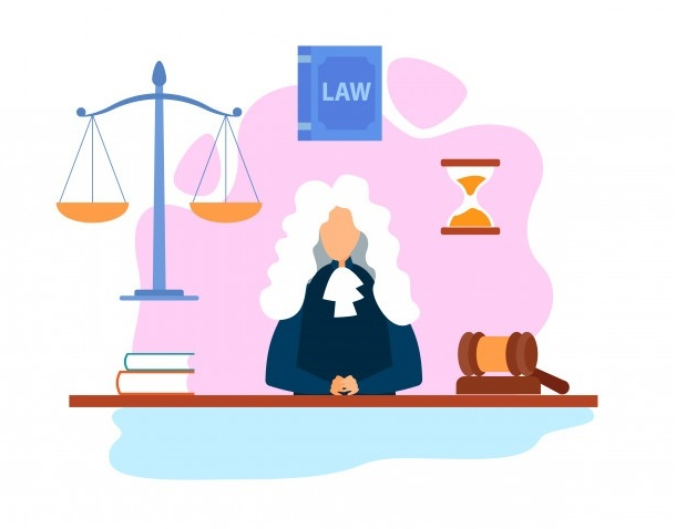 سوالات استخدامی کارشناس حقوقی وزارت نیرو (قبولی آزمون ۱۴۰۰)