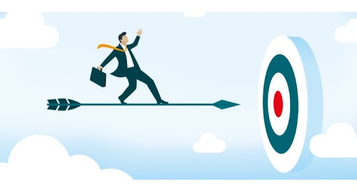 سوالات استخدامی مسئول خدمات مالی قوه قضاییه