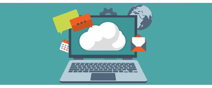 سوالات استخدامی کامپیوتر شرکت های خصوصی و دانش بنیان