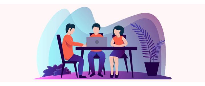 سوالات استخدامی حسابدار هلال احمر