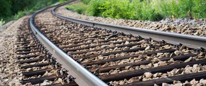 سوالات استخدامی راه آهن