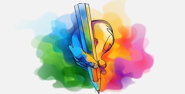 سوالات استخدامی هنرآموز گرافیک آموزش و پرورش