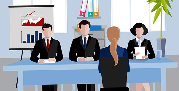 سوالات استخدامی دبیر هنر شرکت های خصوصی و دانش بنیان