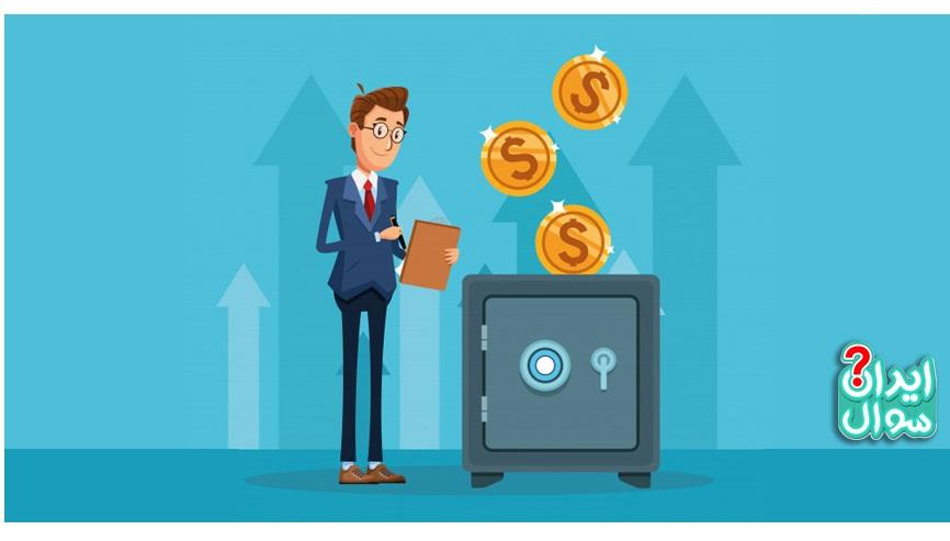 سوالات استخدامی بانکداری و امور بانکی بانک تجارت