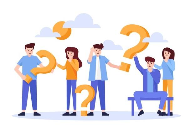 سوالات استخدامی صندوق تامین خسارتهای بدنی