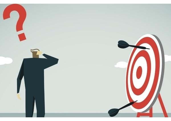 سوالات استخدامی مامور تشخیص مالیات