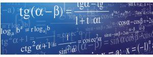 سوالات استخدامی ریاضی بانک تجارت
