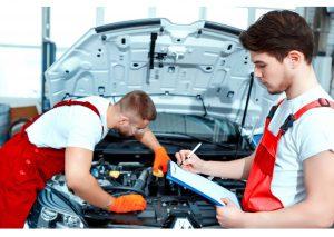 سوالات استخدامی مهندسی مکانیک بانک رفاه کارگران