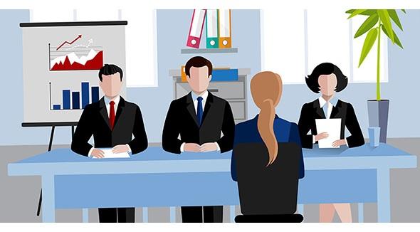 سوالات استخدامی کارشناس حقوقی صندوق تامین خسارتهای بدنی