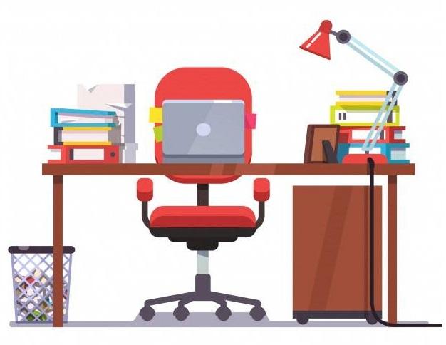 سوالات استخدامی مسئول دفتر شهرداری