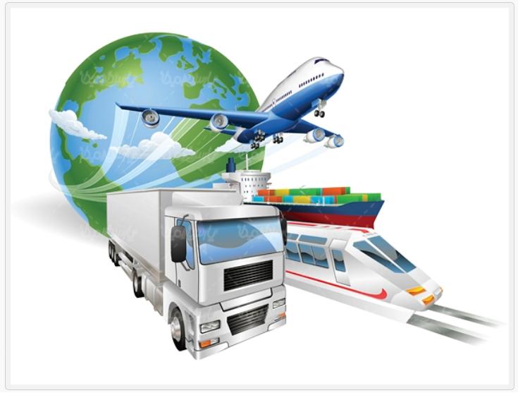 سوالات استخدامی کارشناس امور حمل و نقل شهرداری