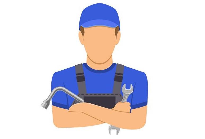 سوالات استخدامی مهندسی مکانیک وزارت نیرو