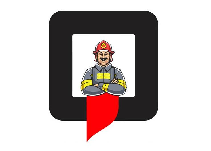 سوالات استخدامی کارشناس آتش نشان آتش نشانی
