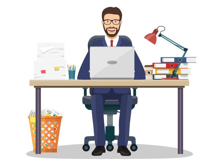 سوالات استخدامی کارشناس بازرگانی داخلی شهرداری