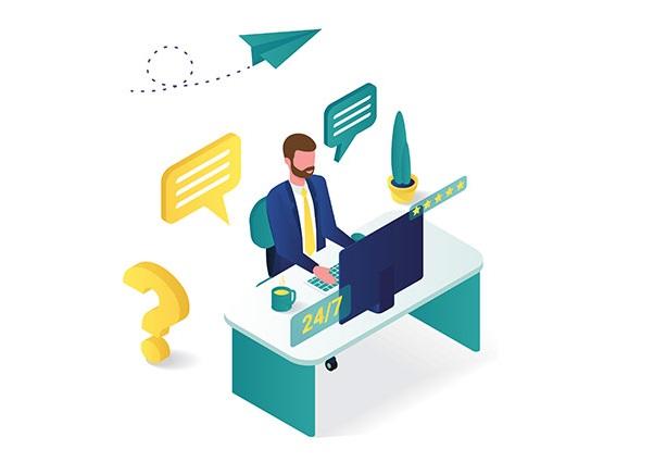 سوالات استخدامی مهندس برق الکترونیک وزارت نیرو
