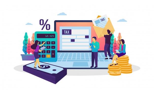 سوالات استخدامی مسئول امور مالی دستگاه های اجرایی