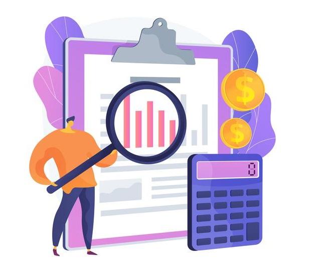 سوالات استخدامی مسئول خدمات مالی شهرداری
