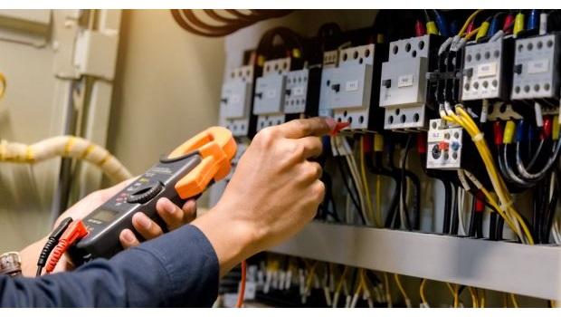 سوالات استخدامی مهندسی برق شهرداری