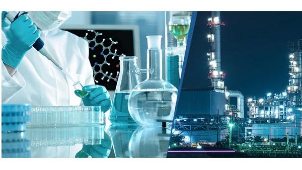 سوالات استخدامی مهندسی شیمی