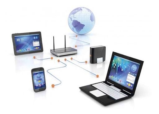 سوالات استخدامی کارشناس شبکه دستگاه های اجرایی