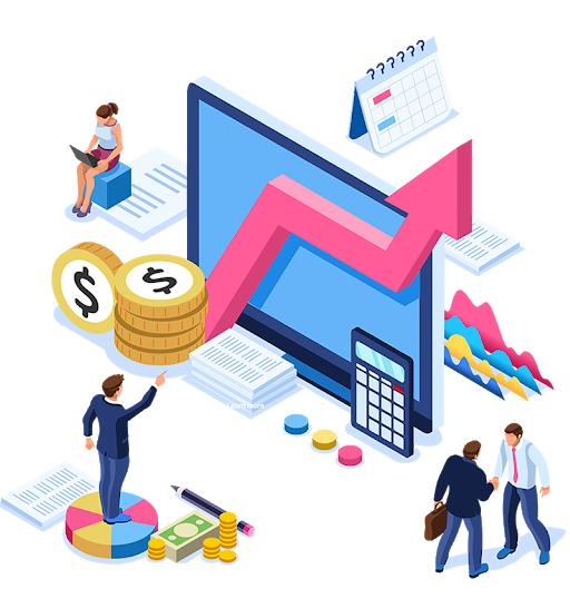 سوالات استخدامی کارشناس مطالعات اقتصادی دستگاه های اجرایی