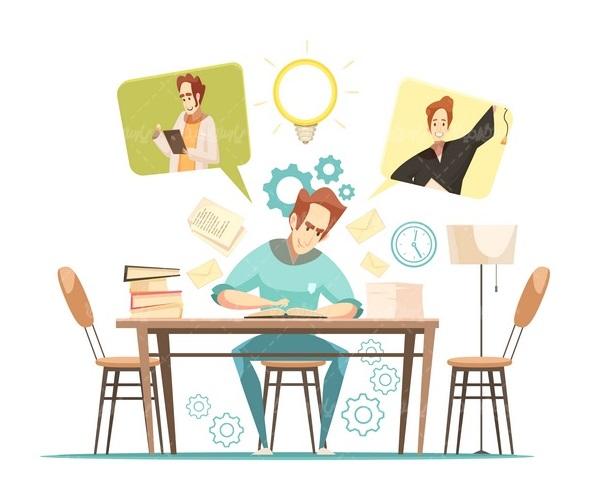 سوالات استخدامی رشته آمار بانک رفاه کارگران