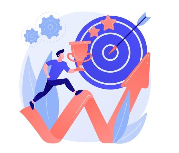 منابع تخصصی و عمومی آزمون استخدامی بانک تجارت رشته آمار