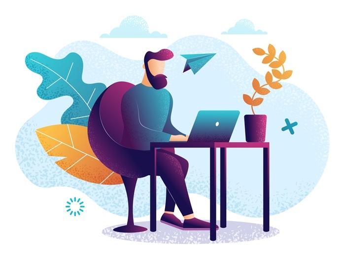 سوالات استخدامی متصدی امور دفتری ثبت اسناد