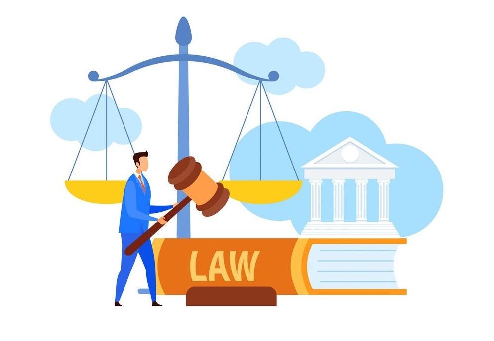 سوالات استخدامی حقوق شرکت های خصوصی و دانش بنیان