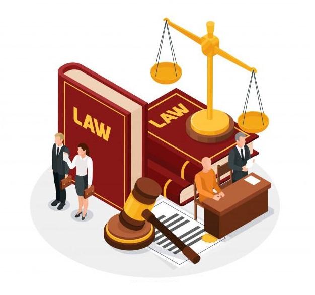 سوالات استخدامی کارشناس حقوقی آب و فاضلاب