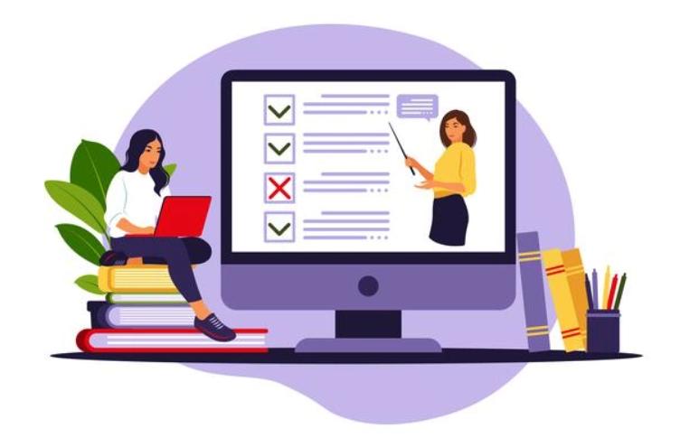 آزمون استخدامی آنلاین دبیر اقتصاد آموزش و پرورش